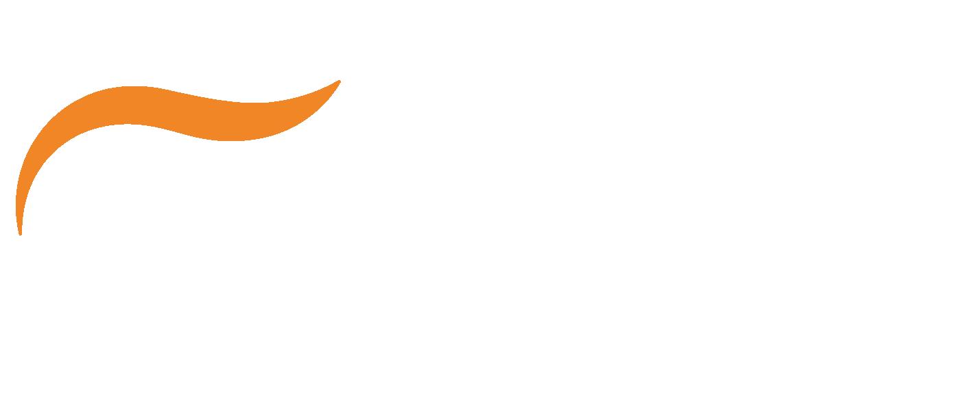 Cotswold Valves